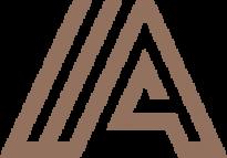 AAA Group